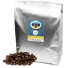 Jingle Bell Java 5lb, 5lb Coffee - Mystic Monk Coffee