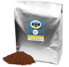 Christmas Blend 5lb, Archived Import - Mystic Monk Coffee