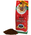 Jingle Bell Java, Archived Coffee - Mystic Monk Coffee