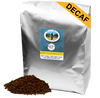 Royal Rum Pecan 5lb, 5lb Coffee - Mystic Monk Coffee