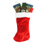 Christmas Stocking Gift Pack