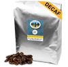 Vespers Decaf 5lb, 5lb Coffee - Mystic Monk Coffee
