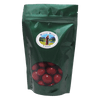 Chocolate Covered Cherries, Candies - Mystic Monk Coffee