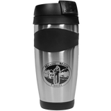 Jumbo Travel Mug, Mug - Mystic Monk Coffee