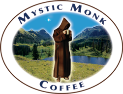 Mystic Monk Coffee