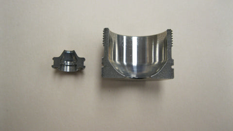Fuel Delivery Components