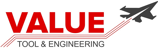 Value Tool & Engineering