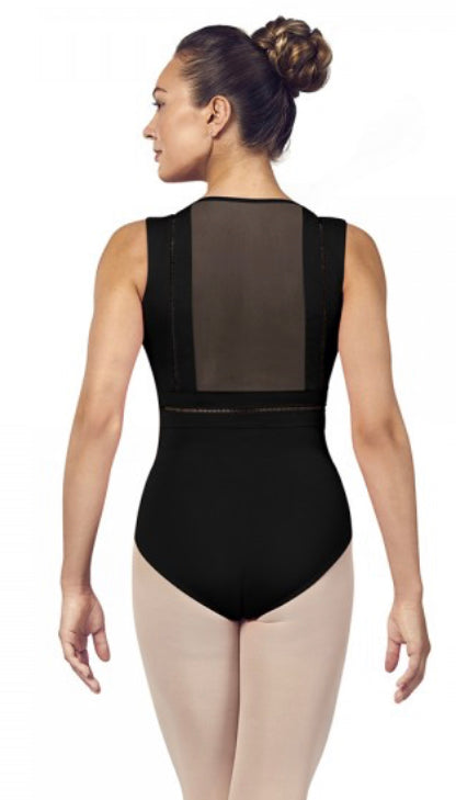 Adult Leotard Bloch L4912
