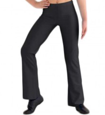 YDA Boys jazz pants