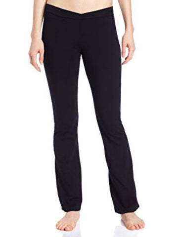 Bloch Ladies Jazz Pants
