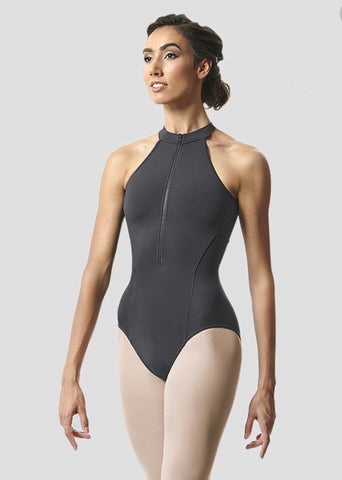 Bloch Adult leotard L8745