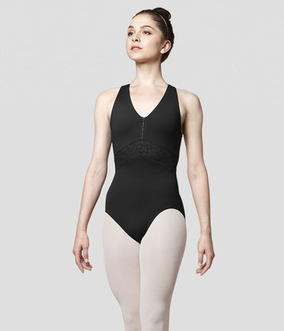 Mirella Adults leotard M3069LM