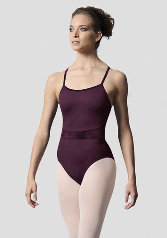 Mirella Adult leotard M2168LM