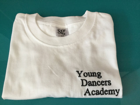 YDA T-Shirt Child