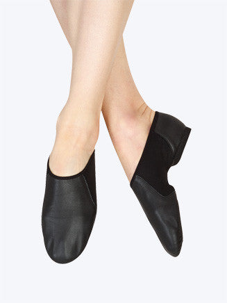 Bloch Neoflex Jazz Shoe