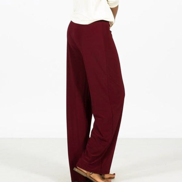 Allison Avery - Lounge Pants - Free Shipping Over $50