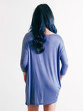 Allison Avery - Everyday Tunic - Free Shipping Over $50