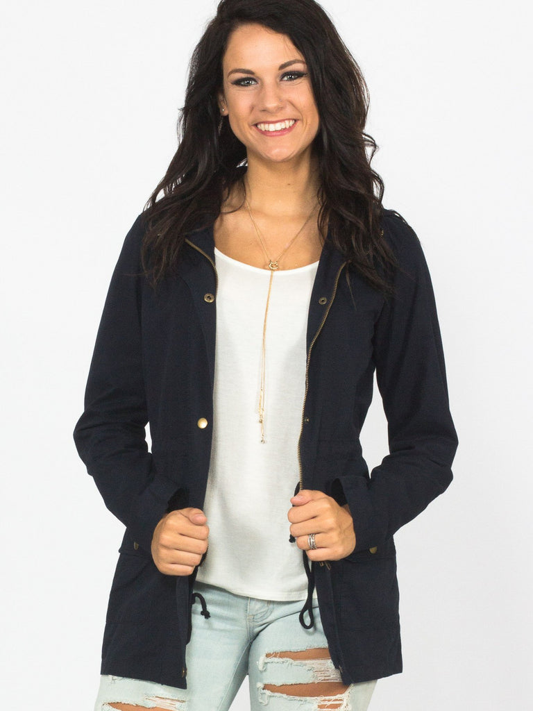 Your Favorite Utility Jacket - Free Shipping Over $50 | AllisonAvery.com - 11
