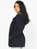 Your Favorite Utility Jacket - Free Shipping Over $50 | AllisonAvery.com - 12