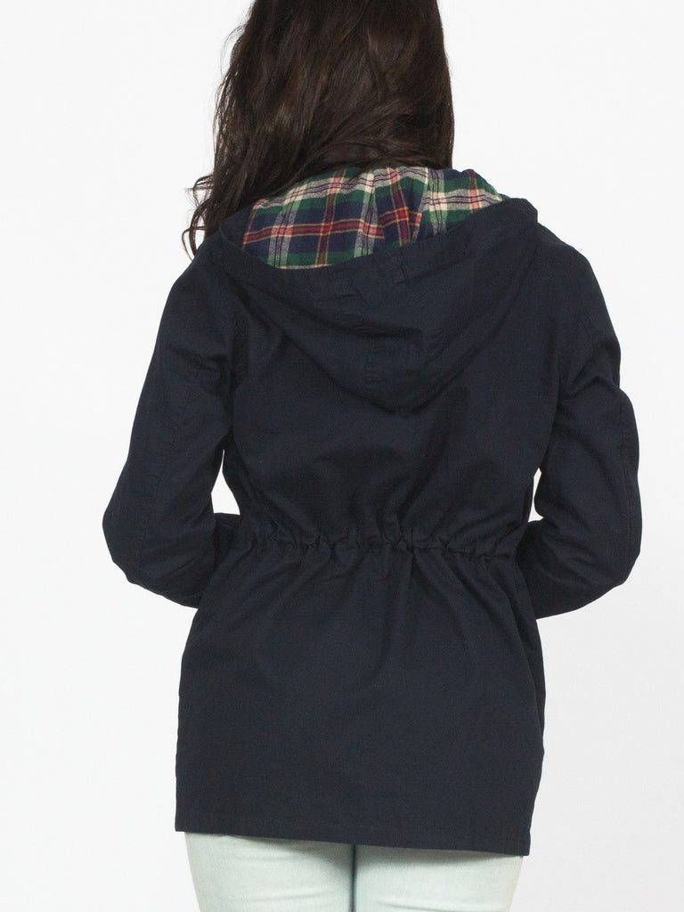 Your Favorite Utility Jacket - Free Shipping Over $50 | AllisonAvery.com - 13