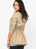 Allison Avery - Ab J2057 - Free Shipping Over $50