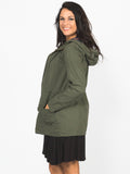 Your Favorite Utility Jacket - Free Shipping Over $50 | AllisonAvery.com - 15