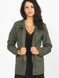 Your Favorite Utility Jacket - Free Shipping Over $50 | AllisonAvery.com - 14