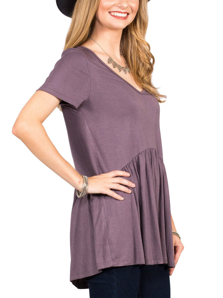 Allison Avery - 7Th T8527 - Free Shipping Over $50