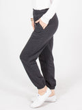 Allison Avery - Cozy Joggers - Free Shipping Over $50