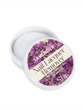 Allison Avery - Polish Remover Pads W Cuticle Oils - Free Shipping Over $50