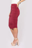Ready For Success Skirt - Free Shipping Over $50 | AllisonAvery.com - 5