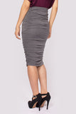 Ready For Success Skirt - Free Shipping Over $50 | AllisonAvery.com - 9