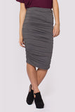 Ready For Success Skirt - Free Shipping Over $50 | AllisonAvery.com - 7
