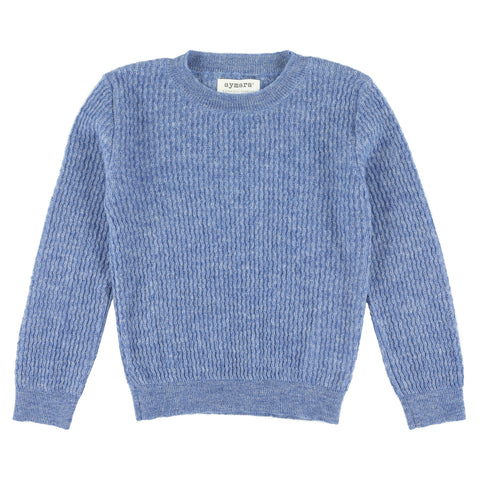 Aymara Air Rem Knit Sweater