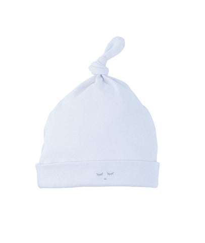 Livly Stockholm Blue Saturday Tossie Hat