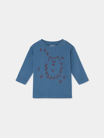 Bobo Choses Ursa Major Long Sleeve T-shirt