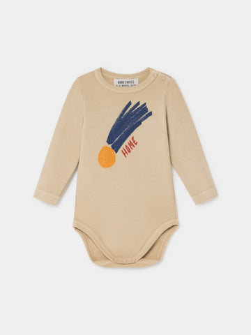 Bobo choses A Star Called Home Long Sleeve body