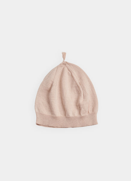 Belle Enfant Sugar Pink Hat