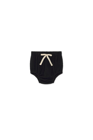 Little Creative Factory Black Baby Soft Culotte