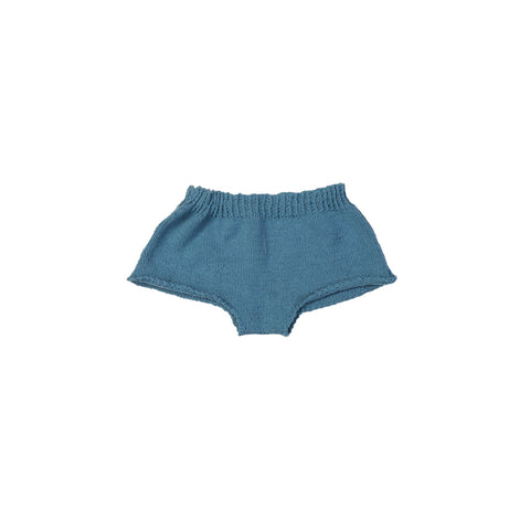 Motula Blue House Hill Shorts