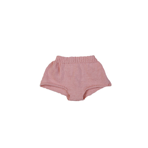 Motula Peach House Hill Shorts