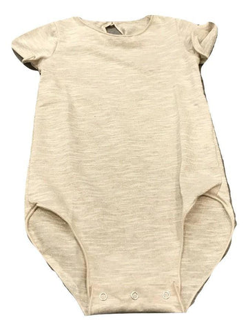 Latte e Biscotti Golden Shimmer Body Pram