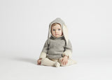 Oeuf Animal Hoodie Rabbit