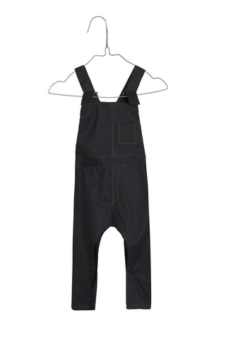 LIttle Creative Factory Baby Dungarees