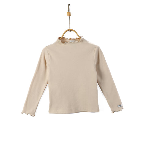 Donsje Amsterdam Frosted Cream Nea Top