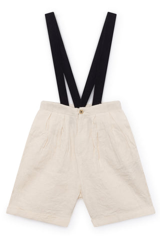 Little Creative Factory Chalk Origami Shorts