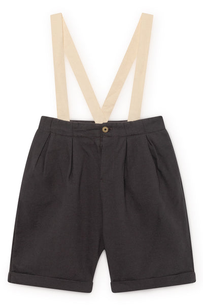 Little Creative Factory Slate Origami Shorts