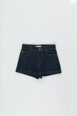 Tinycottons Denim Short