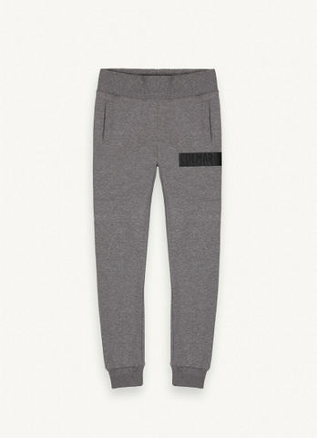 Colmar Grey Sweatpants