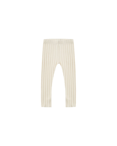 Rylee & Cru Natural Leggings